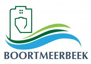 Boortmeerbeek_logo_malterie