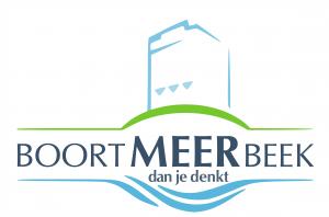 Boortmeerbeek_logo_meer_dan_je_denkt