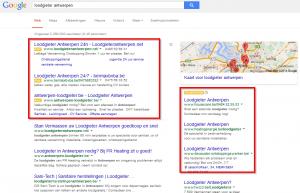 Meer klanten dankzij Google Adwords