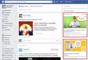 Klanten aantrekken dankzij Facebook Ads